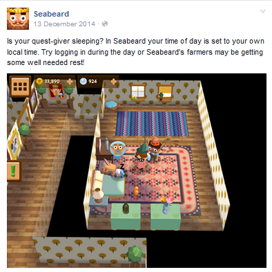 File:FBMessageSeabeard-IsYourQuestGiverSleeping.png