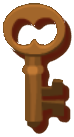 File:CopperKey.png