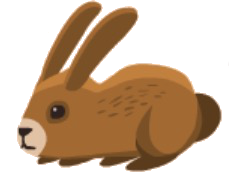 BrownRabbit