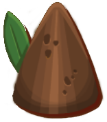 File:DarkGnomeHat.png