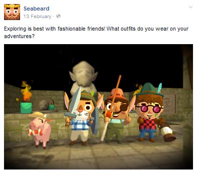 File:FBMessageSeabeard-ExploringIsBestWithFashionableFriends.png