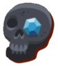 File:SkullStatue-0.png
