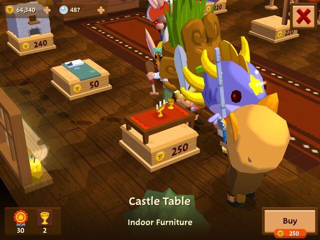 File:CastleTable.jpeg