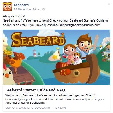 File:FBMessageSeabeard-BackflipStudiosStarterGuideAndFAQ.png