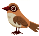 File:Sparrow.png