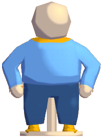 File:ClassicBlueJumper.png
