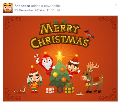 File:FBMessageSeabeard-MerryChristmas.png