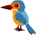 File:Kingfisher.png