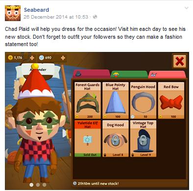 File:FBMessageSeabeard-ChadPlaidWillHelpYouDressForTheOcassion.png