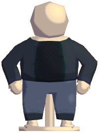 File:CEOOutfit.png