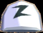 ZoaFanCap