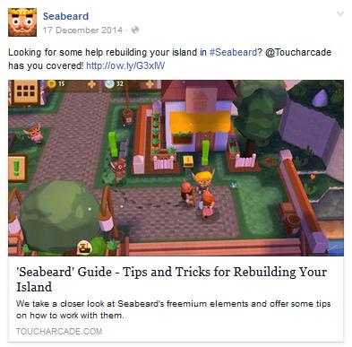File:FBMessageSeabeard-TouchArcadeSeabeardGuide.png