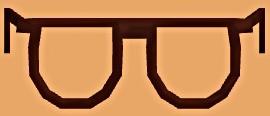 File:PetGlasses.png