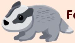 File:Badger.png