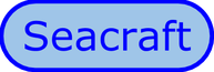 Seacraft Wikia