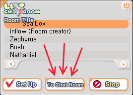 Chatroom2a