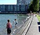 Seattle beaches