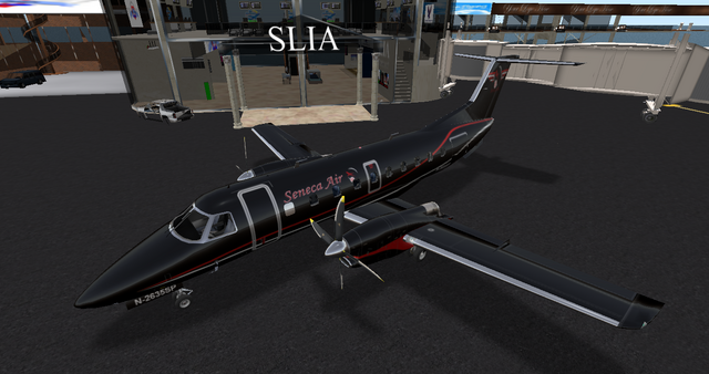 File:Seneca Air 1.png