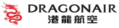 File:Dragonair Logo.png