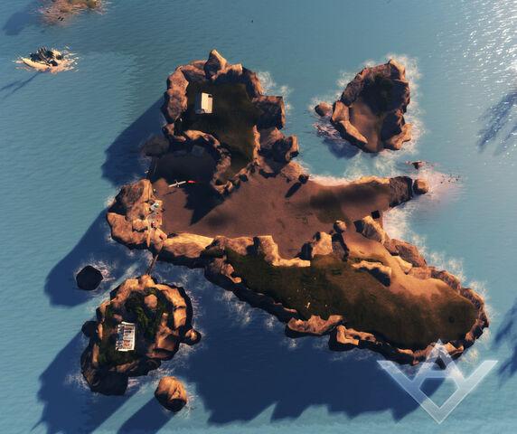 File:Faroe 2.jpg
