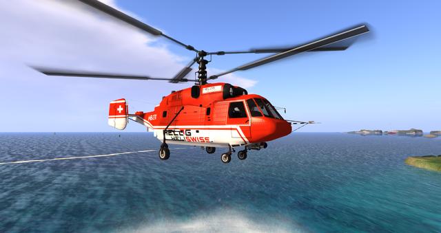 "File:Ka-29 ""Helix"" 3.png"