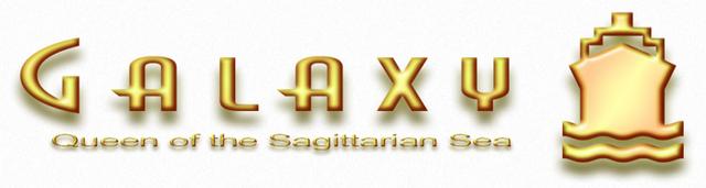 File:SS Galaxy Logo.png