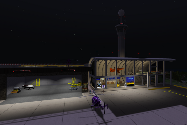 File:Yeager-Field-Terminal-at-Night 001-pub.png