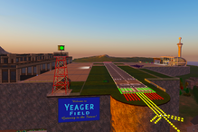 Yeager-Field-Late-Evening-2015-05-27 00-pub1