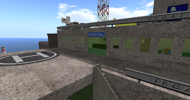 File:Talakin Hospital, looking NE (03-15).png