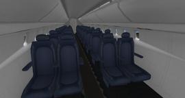 Concorde (EG Aircraft) 4