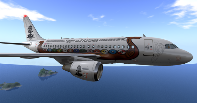 File:Yggdrasil A318 3.png