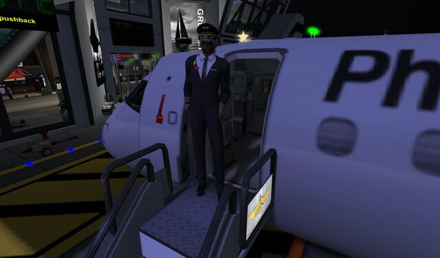 File:Philippine Airlines at GATE of home base SLGR Grenadier 03 001.jpg