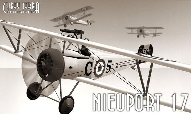 File:Nieuport 17 (Terra).jpg