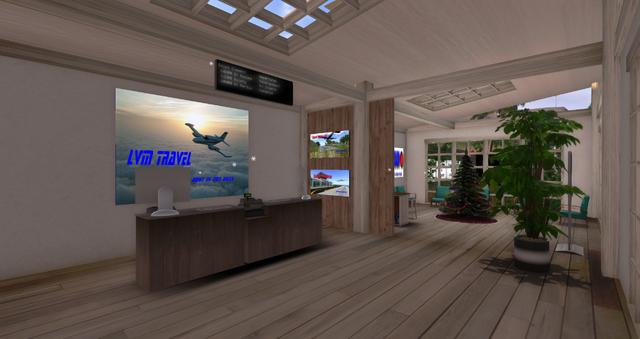 File:Saint Clement Aerodrome Terminal (12-14).png
