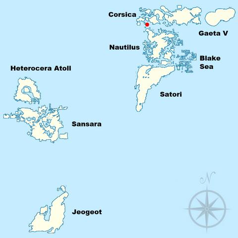 File:SL Map - Kinrara Airfield.png