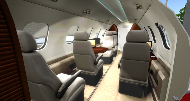File:Embraer Phenom 300 (Dani) 3.png