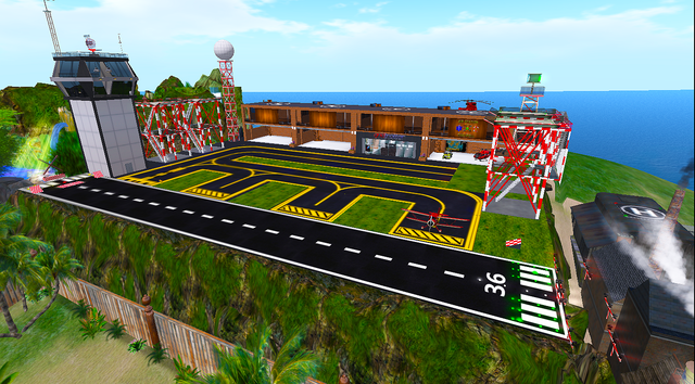 File:WYC Executive Airfield.png