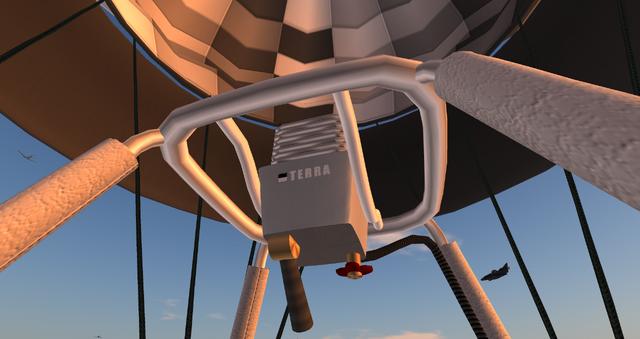 File:Terra Cirrus burner.png