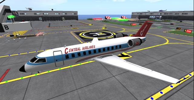 File:7. CRJ-700 at Grenadier.png