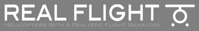 File:Real Flight Landcape Logo.png