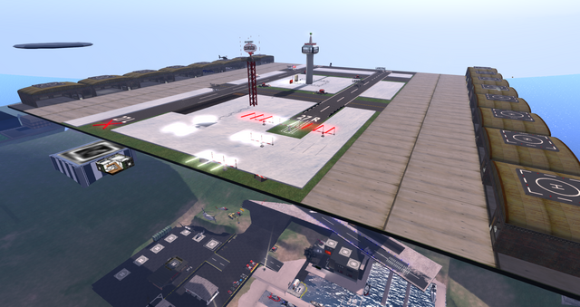 File:Blake North Navel Air Station, looking NE (11-14).png
