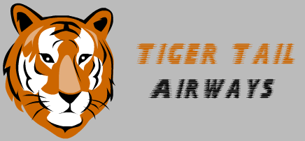 File:TigerAirLogo.png