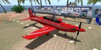 Pilatus PC-21 (S&W)