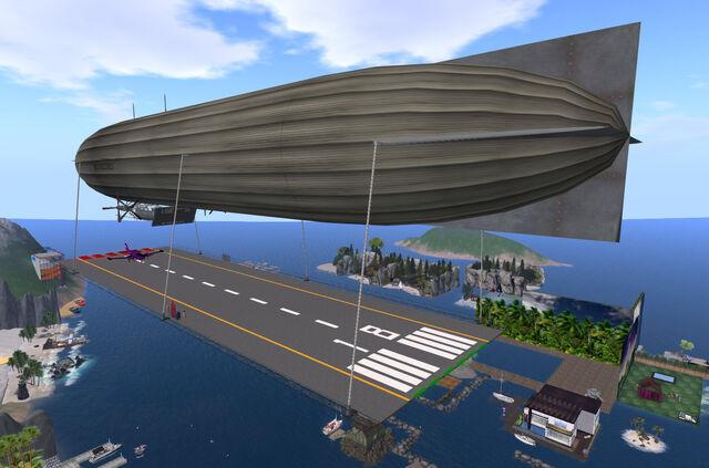 File:SS Minnow Landing Deck.jpg