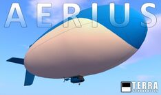 Terra Aerius