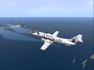 Takeoff 001