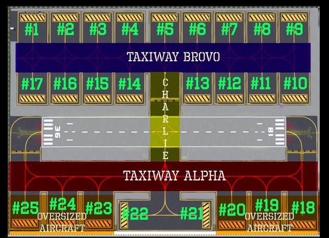 File:SLCU Taxiway Diagram.PNG