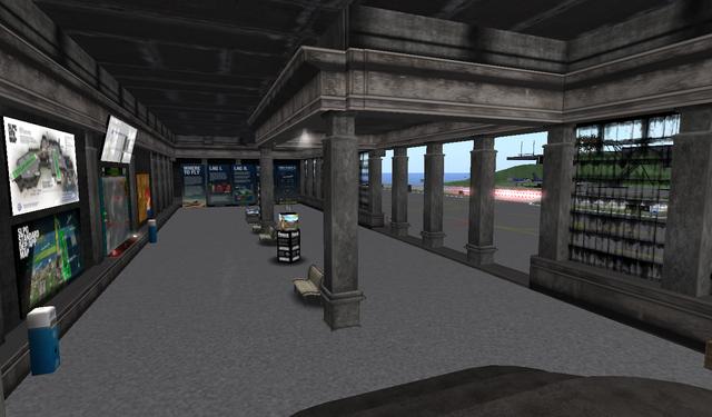 File:SLPG terminal interior, looking SE (02-13).png