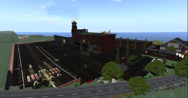 File:SL profil pic TL.jpg