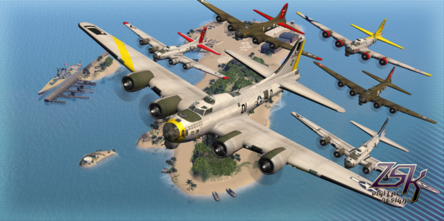 File:B-17 poster promo.png